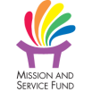 photo_logo_msfund