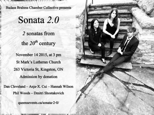 sonata 2