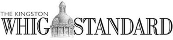 The-Kingston-Whig-Standard