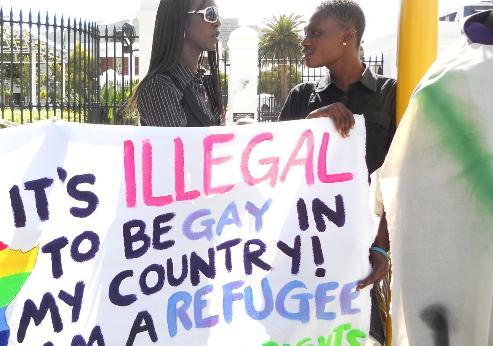 511-africa_lgbti_refugees_imageoperamundiafsul