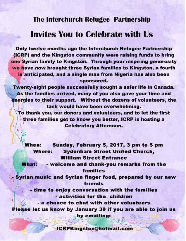 Celebration Invite Poster.jpg